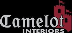 Camelot Interiors